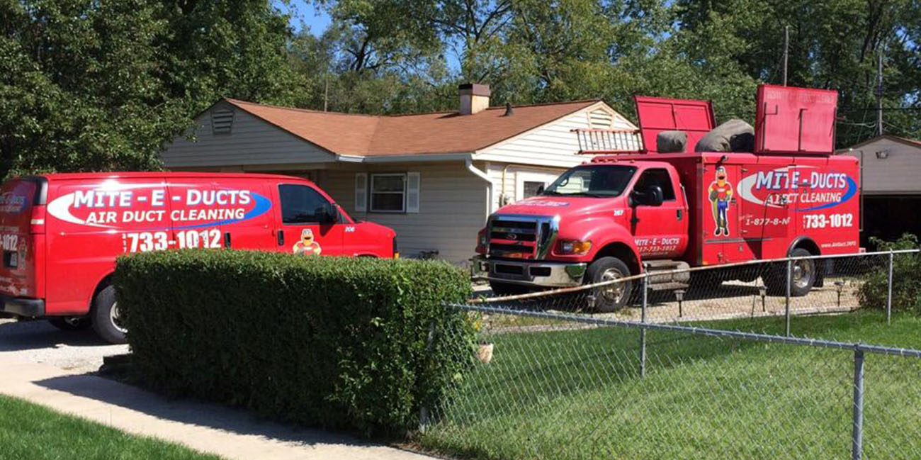 Air Duct Cleaning Indianapolis Zionsville Carmel Mite E