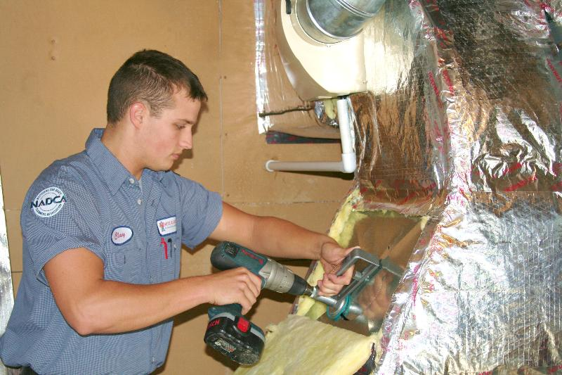 Mite_E_Ducts_Duct_Cleaning_1