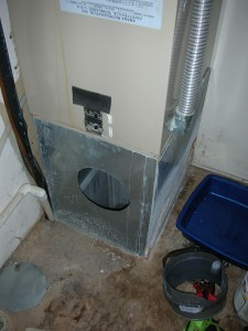 Mite_E_Ducts_Duct_Cleaning_2