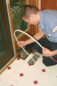 Mite_E_Ducts_Duct_Cleaning_7