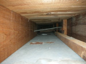Mite_E_Ducts_Duct_Cleaning_91