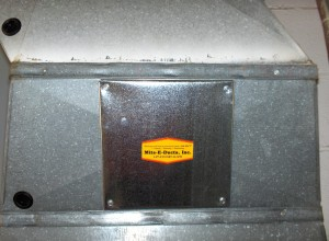Mite_E_Ducts_Duct_Cleaning_93