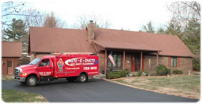 Mite_E_Ducts_Residential_Air_Duct_Cleaning