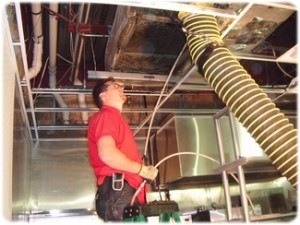 Mite_E_Ducts_Restaurant_Air_Duct_Cleaning