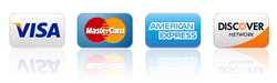creditcards 75px