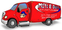 Mite_E_Ducts_Truck_Cartoon_small