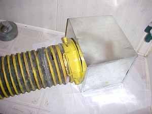 Mite_E_Ducts_Duct_Cleaning_4