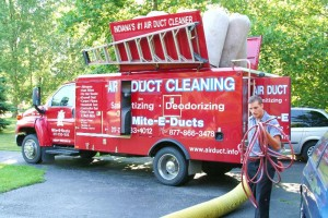 Mite_E_Ducts_Duct_Cleaning_5