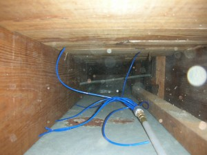 Mite_E_Ducts_Duct_Cleaning_9