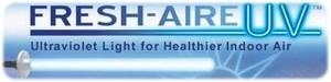 Mite_E_Ducts_Fresh_Aire_UV_Logo_2