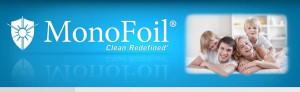 MonoFoil_logo