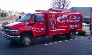 med-truck-204-new-wrap-1-facebook1
